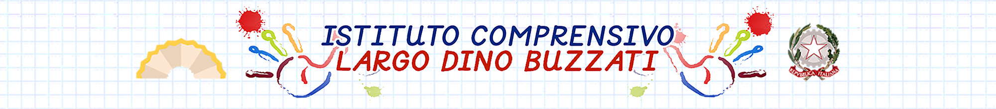 header ic dino buzzati